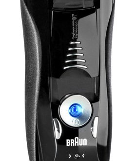 braun series 7 760cc pulsonic shaver system review getarazor. Black Bedroom Furniture Sets. Home Design Ideas