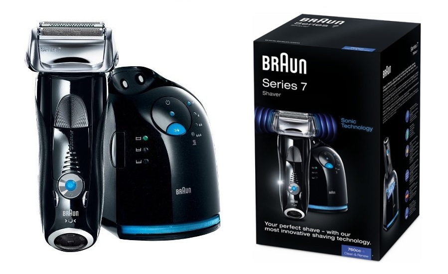 the truth about braun series 7 being the best foil shaver. Black Bedroom Furniture Sets. Home Design Ideas