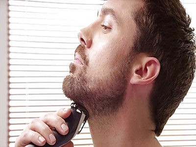 philips norelco qt4000 42 beard trimmer review getarazor. Black Bedroom Furniture Sets. Home Design Ideas