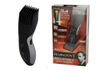 beard trimmer reviews archives getarazor. Black Bedroom Furniture Sets. Home Design Ideas