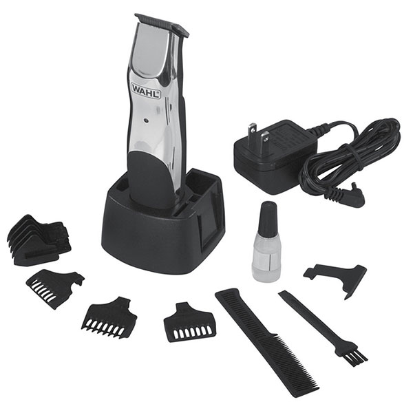 wahl mustache beard trimmer reviews wahl 9918 6171 groomsman beard and mustache trimmer review. Black Bedroom Furniture Sets. Home Design Ideas