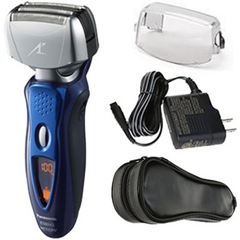 Panasonic-ES8243A-Arc4-Electric-Razor-for-Men.jpg