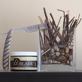 EZ-blade