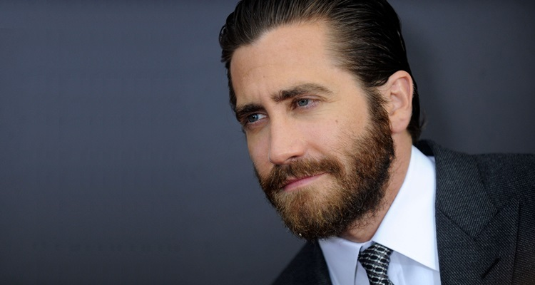 25 Best Celebrity Beards (2019 Guide) - caregroomstyle.com