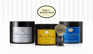 The Art of Shaving Shaving Cream Review: For Those Who Want The Perfect Shave