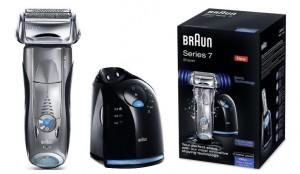 Braun Series 7 799CC Review: An Upgrade We Deserve!