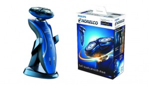 Philips Norelco 6100 Review: A Shaver with Decent Performance and Price
