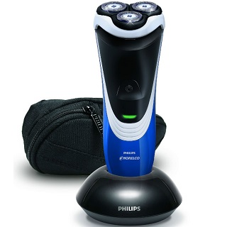 Unboxing Philips Norelco Shaver 3100