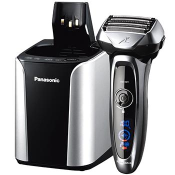 Panasonic Arc5