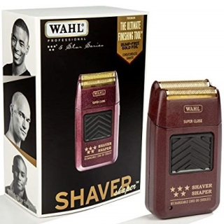 Wahl Professional 5-Star Shaver