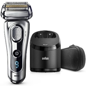 Braun Series 9 9290cc Men's Electric Razor