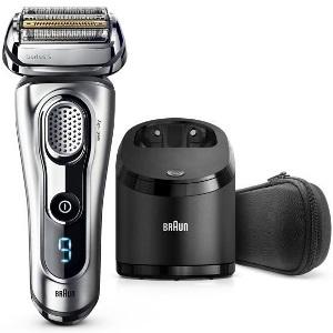Braun Series 9 9290cc Men's Electric Razor