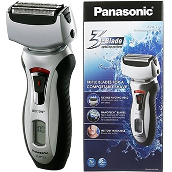 Panasonic ES-RT51-S