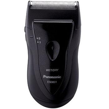 Panasonic-ES3831k
