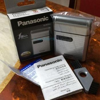 Panasonic ES-RS10-S