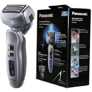 Panasonic ES-LA63-S