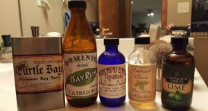 All You Need to Know About Best Bay Rum Aftershave Lotions in 2021