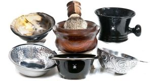 Best Shaving Bowl: What You Do and Don't Know