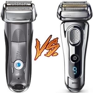 790cc vs 9290cc