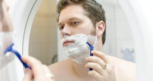 Best Disposable Razors in 2021 Ranked!