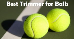 Best Trimmer for Balls – Our Recommendations for the Right Shaver