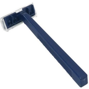 Mt Twin Blade Disposable Razor