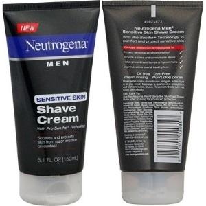 Neutrogena Men's