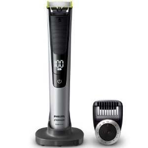 Top 5 Electric Shavers Trimmers For Balls Updated April 2019