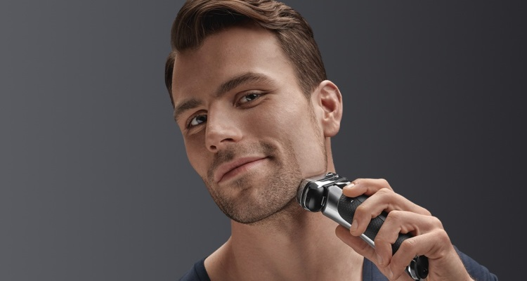 Best Close Shave Electric Razor in 2021 : An Expert Roundup