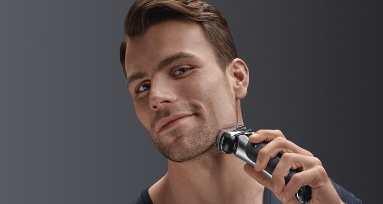 Best Close Shave Electric Razor