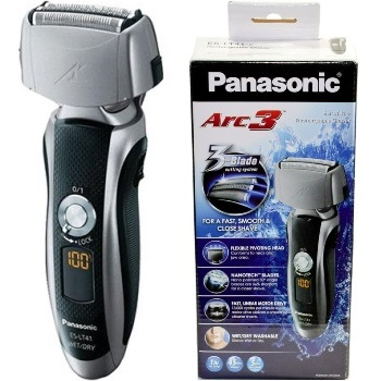 Panasonic Arc3 ES-LT41-K