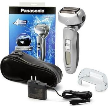 Panasonic ES-LA63-S Arc4