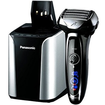 Panasonic ES-LV95-S851 Arc5