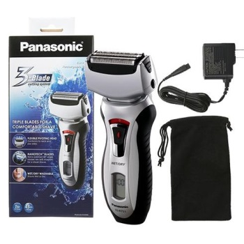 Panasonic Arc3 ES-RT51-S