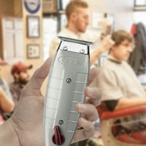 Andis Hair Trimmer