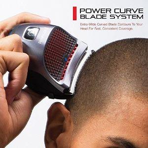 Remington Self-Haircut Kit