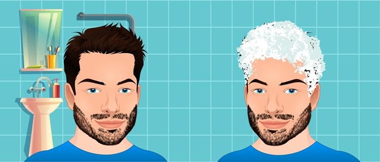 Which Shaving Mode Do You Prefer