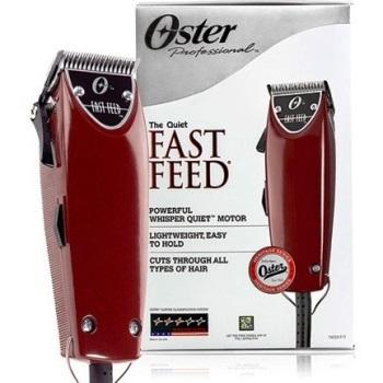 OSTER Clipper 76023-510