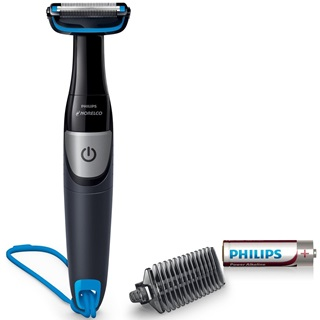 Philips Norelco Bodygroom Series 1100