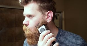 Best Beard Trimmer for Long Beards: My Favorite Options