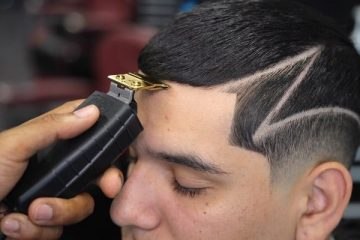 Best Edge Up Clipper