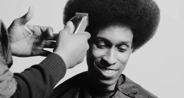Best Hair Clippers for Black Men