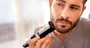 Best Stubble Trimmer: Get Perfect Stubble Every Time