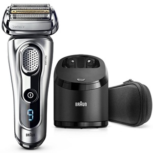 Braun Electric Shaver Series 9 9290cc