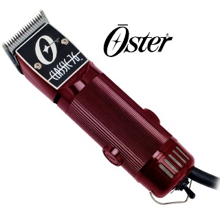 Oster Classic 76 Universal Motor Clipper
