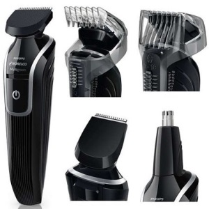 Philips Norelco Multigroom 3100