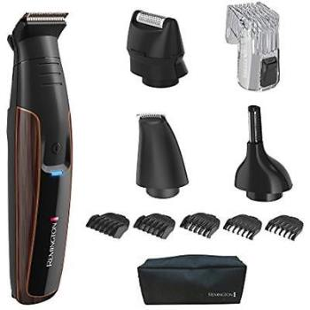 Remington PG6170 Beard Trimmer