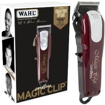 Best Hair Clippers For Black Men Choices To Pick From In 2019 And