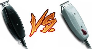 Andis T Edjer vs T Outliner: Let's Review and Find the Similarities and Differences
