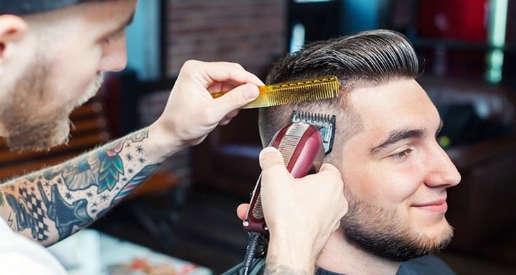 Best Hair Clippers 2019 Top 10 Hair Clippers for Fades With Buying Guide [Updated July 2019]